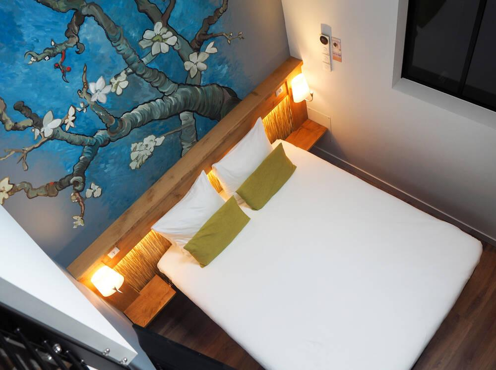 Luxe Suite 'Vincent van Gogh'