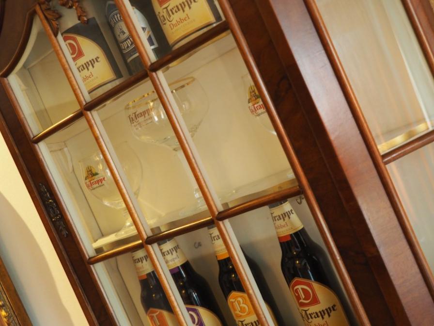 Luxe Themakamer De Brouwerij