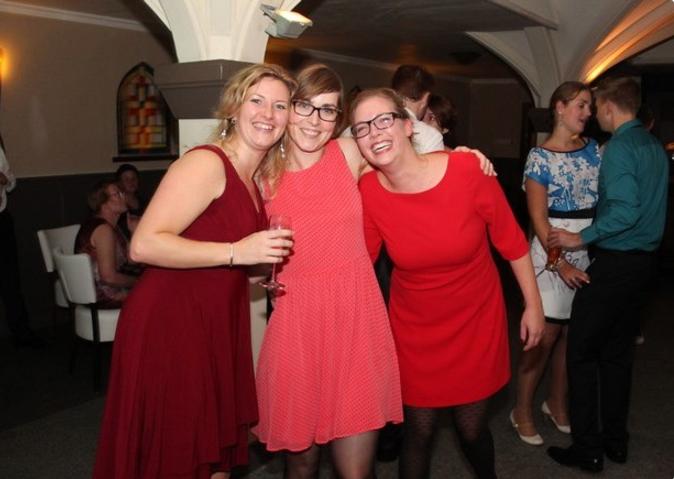 Themafeesten & bruiloften in Drenthe