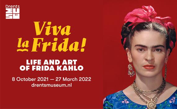 Drents Museum   Bekijk welke leuke tentoonstellingen er te zien zijn