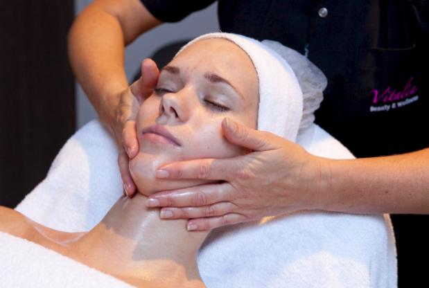 Beautybehandeling in Drenthe