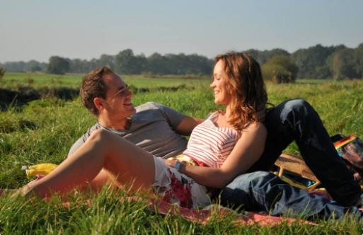 Vakantie vieren in Drenthe