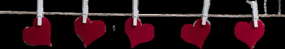 Valentijn bij Abdij de Westerburcht